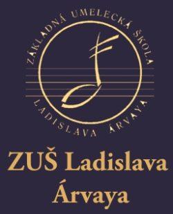 ZUŠ Žilina – Základná umelecká škola e1247ca157b